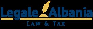 Legale Albania